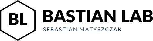 Bastian Lab